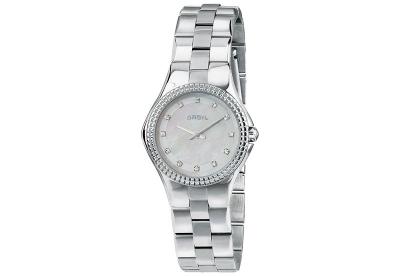 Breil horlogeband TW1730