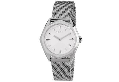 Breil horlogeband TW1790