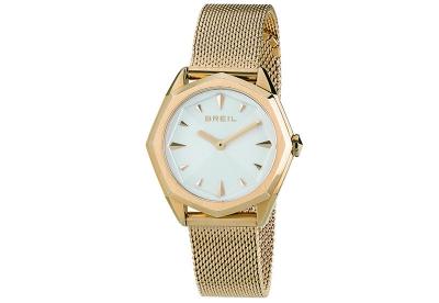 Breil horlogeband TW1791