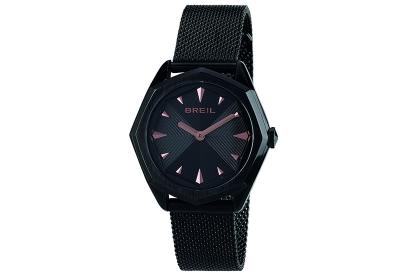 Breil horlogeband TW1793
