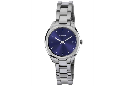 Breil horlogeband TW1818
