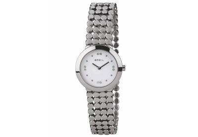 Breil horlogeband TW1766