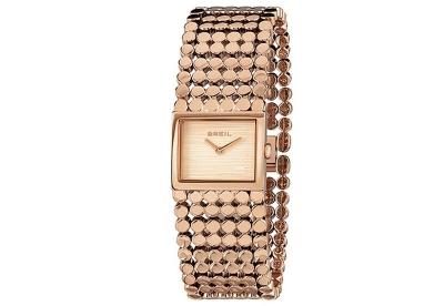 Breil horlogeband TW1837