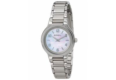 Breil horlogeband TW1764