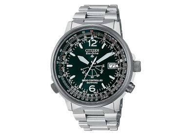Citizen horlogeband AS2031-57E