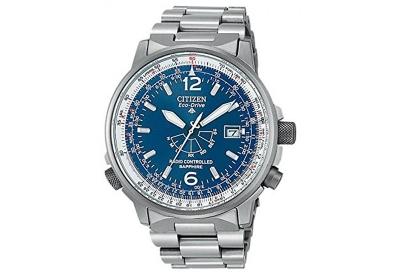 Citizen horlogeband AS2031-57L