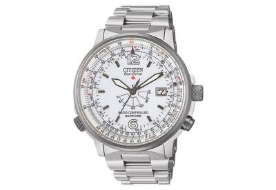 Citizen horlogeband AS2031-57A