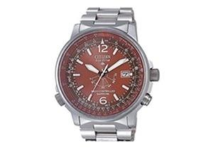 Citizen horlogeband AS2031-57W