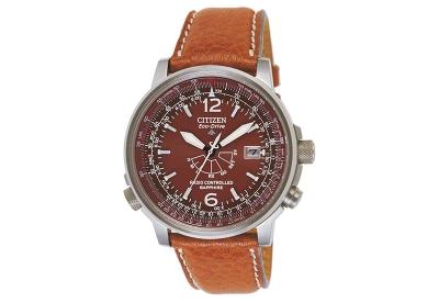 Citizen horlogeband AS2031-14W
