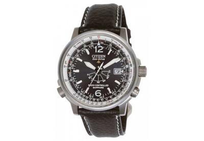 Citizen horlogeband AS2031-014E