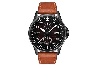 HUGO BOSS horlogeband HB1513517