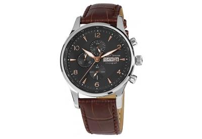Jacques Lemans horlogeband 1-1844D
