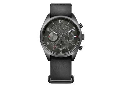 Tommy Hilfiger horlogeband TH1791189