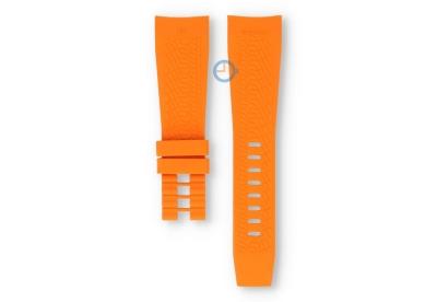 Edox Chronorally 38001 horlogeband