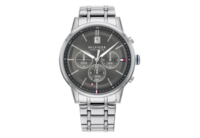 Tommy Hilfiger horlogeband TH1791632