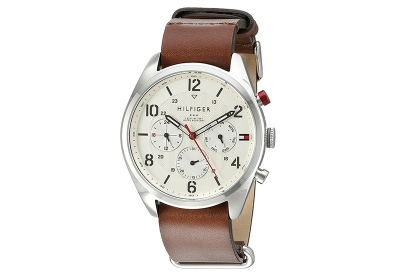 Tommy Hilfiger horlogeband TH1791188
