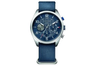 Tommy Hilfiger horlogeband TH1791187