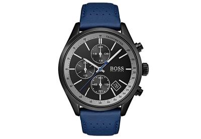 HUGO BOSS horlogeband HB1513563