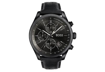 HUGO BOSS horlogeband HB1513474
