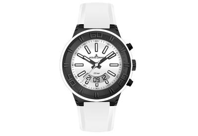 Jacques Lemans horlogeband 1-1786J