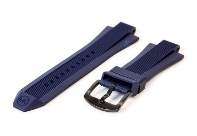 Michael Kors horlogeband MK8357