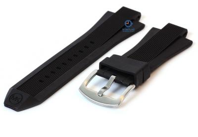 Michael Kors horlogeband MK8336