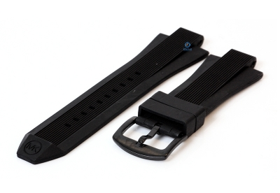 Michael Kors horlogeband MK8152