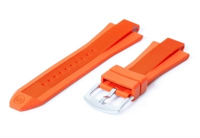Michael Kors horlogeband MK8296