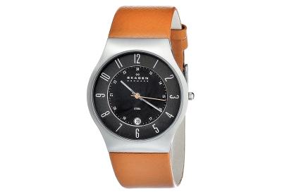 Skagen horlogeband 233XXLSLO