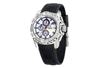 Festina horlogeband F16223-1