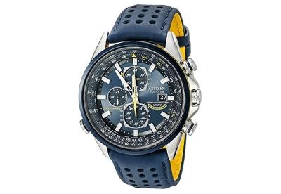 Citizen horlogeband AT8020-03L