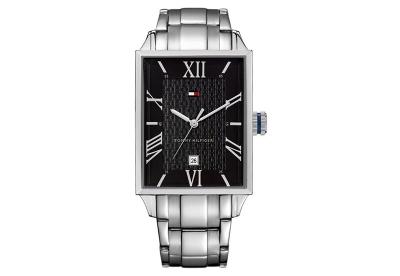 Tommy Hilfiger horlogeband TH1710217
