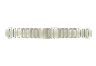 Victorinox Swiss army Excursion 000872 horlogeband