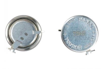 Seiko 302334R Oplaadbare batterij