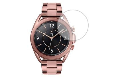 Samsung Galaxy watch 3 screen protector (41mm)
