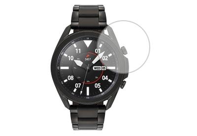 Samsung Galaxy watch 3 screen protector (45mm)