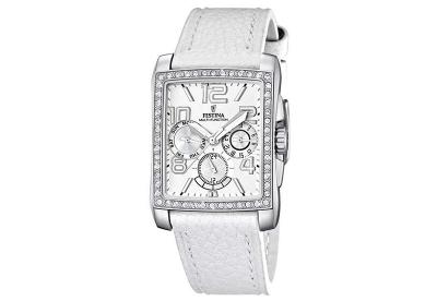 Festina horlogeband F16362-A