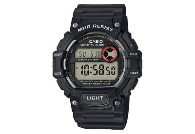 Casio horlogeband TRT-110H-1A