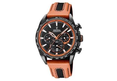 Festina horlogeband F20351-5