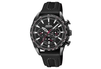 Festina horlogeband F20351-3