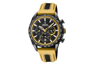 Festina horlogeband F20351-4
