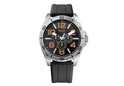 HUGO BOSS horlogeband HO1512945