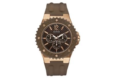 Guess horlogeband W12653G2