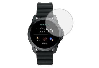 Fossil smartwatch screenprotector (GEN 5E)