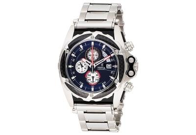 Festina horlogeband F16273-3