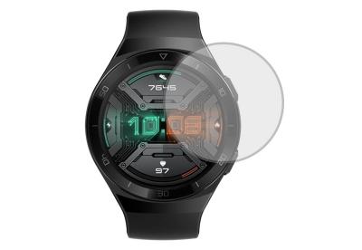 Huawei Watch GT 2e screenprotector