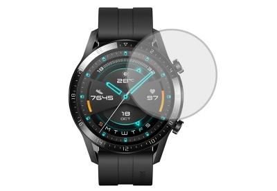 Huawei Watch GT 2 screenprotector (46mm)