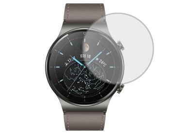 Huawei Watch GT 2 PRO screenprotector