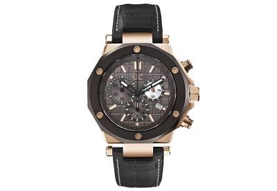 Guess GC X72024G5S horlogeband