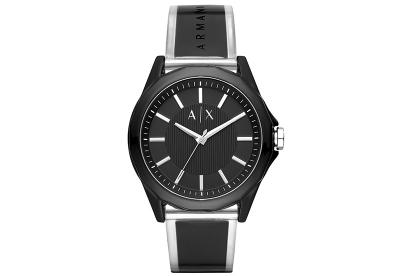 Armani Exchange Drexler AX2629 horlogeband